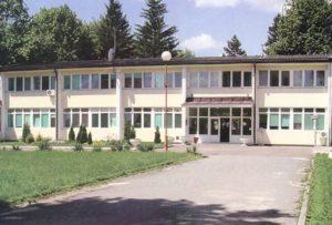 valjevo-popravni-dom-norveska-donacija-1363358670-283127